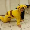 Photo #2 - pikachu