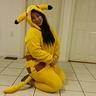 Photo #1 - pikachu