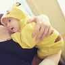 Photo #3 - Tiny Pikachu
