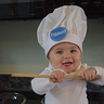 Photo #1 - Pillsbury Dough Baby