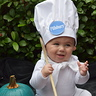 Photo #2 - Pillsbury Dough Baby