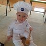 Photo #1 - Pillsbury Dough Boy