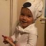 Photo #1 - Pillsbury Doughboy