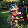 Photo #4 - Pinata