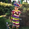 Photo #1 - Pinata