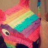 Photo #2 - Piñata