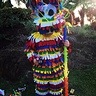 Photo #2 - Pinata