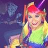 Photo #2 - Piñata and the Piñatero