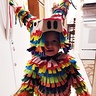 Photo #1 - Pinata Costume