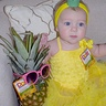 Photo #2 - Pineapple Baby