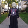 Photo #1 - Pinhead