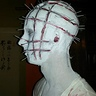 Photo #3 - Pinhead