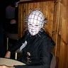Photo #2 - Pinhead