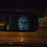 Photo #4 - rear view mirror pinhead
