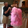 Photo #3 - Pink Cotton Candy