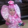 Photo #4 - Pink Elephant
