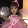 Photo #1 - pink fairy
