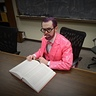 Photo #6 - Pink Freud