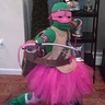 Photo #1 - Pink TMNT