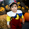 Photo #2 - Pinocchio