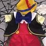 Photo #4 - Costume details