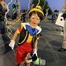 Photo #3 - Pinocchio