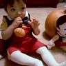 Photo #5 - Pinocchio