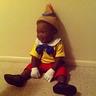 Photo #4 - Pinocchio