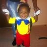 Photo #1 - Pinocchio