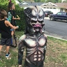 Photo #5 - Pint-sized Predator