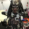Photo #6 - Pint-sized Predator