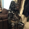Photo #7 - Pint-sized Predator