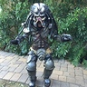 Photo #9 - Pint-sized Predator