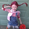Photo #1 - Pippy Longstocking