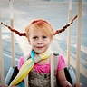 Photo #1 - Pippi Longstocking