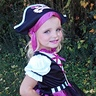 Photo #2 - Pirate
