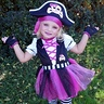 Photo #1 - Pirate