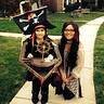 Photo #1 - My son and I as pirates!