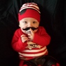 Photo #2 - Pirate Baby