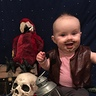 Photo #3 - Pirate Baby