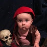 Photo #5 - Pirate Baby
