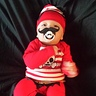 Photo #4 - Pirate Baby