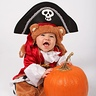 Photo #2 - The little bear pirate