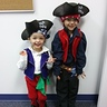 Photo #1 - Pirates