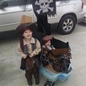 Photo #4 - Pirates!