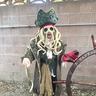 Photo #5 - Davy Jones