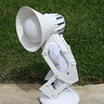 Photo #1 - Pixar Lamp (Luxo)