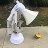 Photo #1 - Pixar Luxo Jr. Lamp