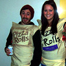 Photo #1 - Pizza Rolls