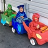 Photo #1 - PJ MASKS